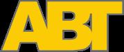 ABT logga