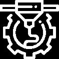 Anläggningar icon