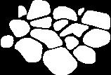 Krossade stenar icon
