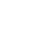 Sten icon